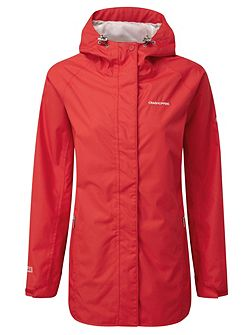 Madigan Classic Waterproof Jacket