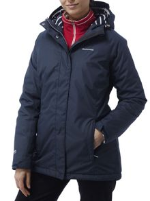 Craghoppers Madigan Classic Thermic Waterproof Jacket