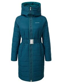 Craghoppers Romy Insulating Jacket