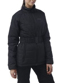 Craghoppers Maeva Interactive Insulating Jacket