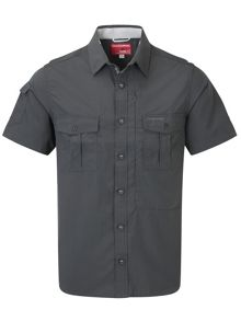 Craghoppers NLife SS Shirt