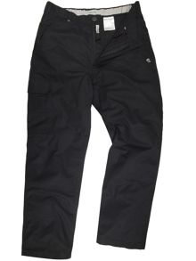 Craghoppers Terrain trousers