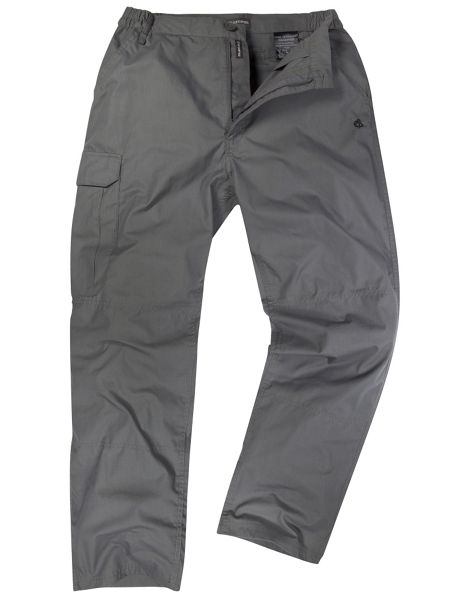 Craghoppers Basecamp Trousers