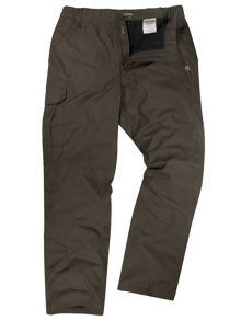 Craghoppers Basecamp WinterLined Trousers