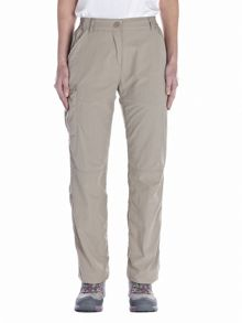 Craghoppers NosiLife Trousers