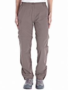 Nlife Convert Trousers