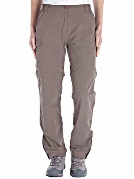 Craghoppers Nlife Convert Trousers