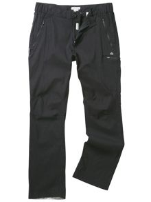 Kiwi Pro Stretch Active Trousers