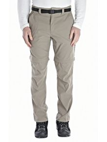 Craghoppers NosiLife Stretch Convertible Trouser