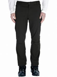 Craghoppers Kiwi Pro Winter Lined Trousers