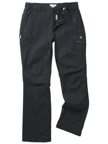 Kiwi Pro Winter Lined Trousers
