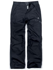 Craghoppers Kids Winter Lined Kiwi Trousers