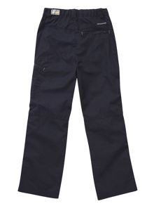 Craghoppers Kids Cargo Trousers