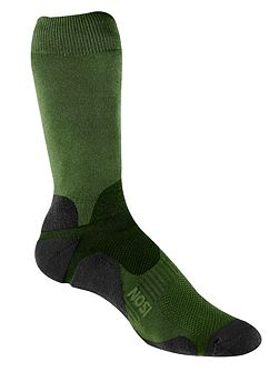 Mens Walking Sock