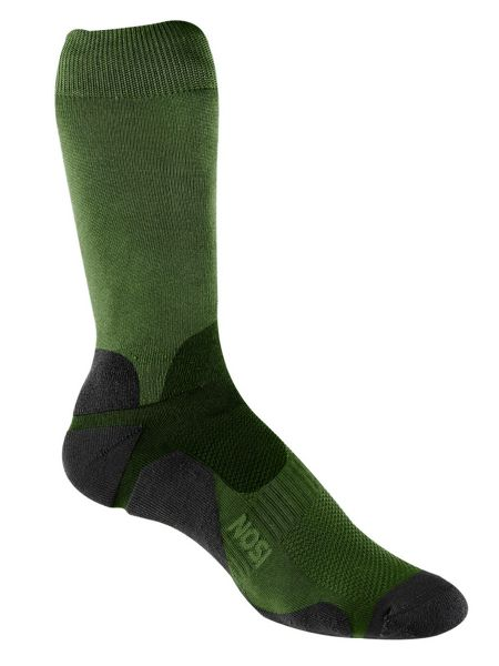 Craghoppers Mens Walking Sock