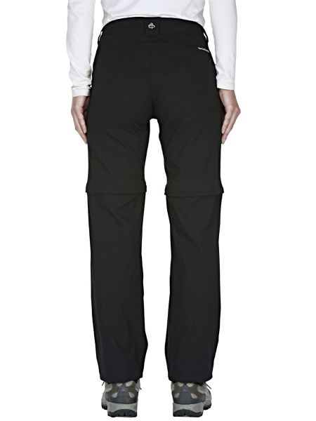Craghoppers Kiwi Pro Regular Length Convertible Trousers