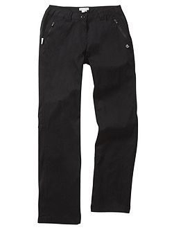 Kiwi Pro Winter-Lined Trousers