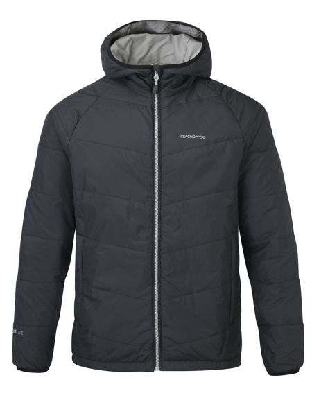 Craghoppers CompressLite Packaway Jacket