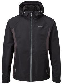 Reaction lite waterproof jacket