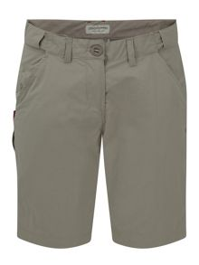 Craghoppers Nosilife Shorts