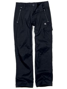 Craghoppers Kids Kiwi Pro Trousers