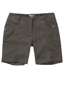Craghoppers NosiLife Clara Shorts