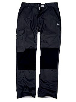 Terrain trousers