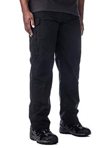 Craghoppers Stefan Trousers