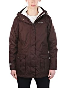 Madigan 3 in 1 jacket
