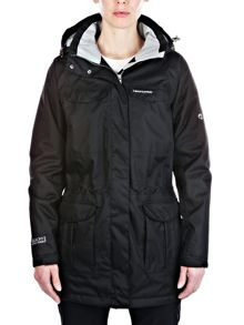 Madigan thermic jacket