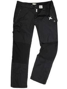 Craghoppers Kiwi Pro Elite Trousers