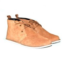 Carlton London Callan desert boots