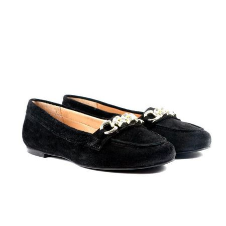 Carlton London Charis loafer