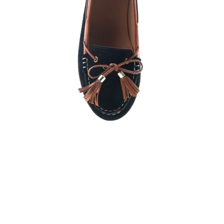 Carlton London Caitlin loafer