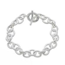 Links of London Signature Bracelet