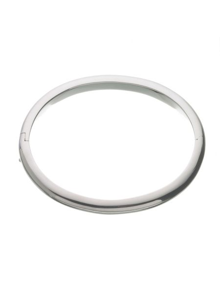 Links of London Classic Oval Bangle