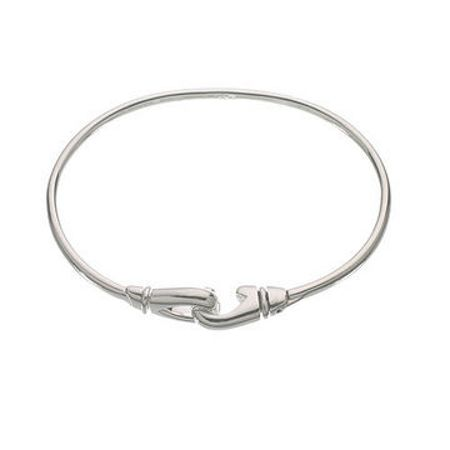 Links of London Karabiner Bangle