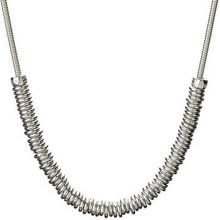 Sweetie Chain Necklace