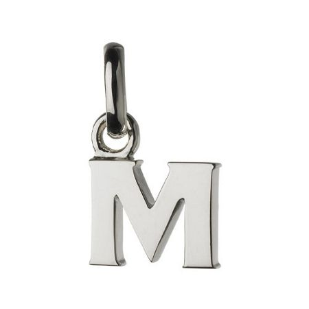Links of London M Charm
