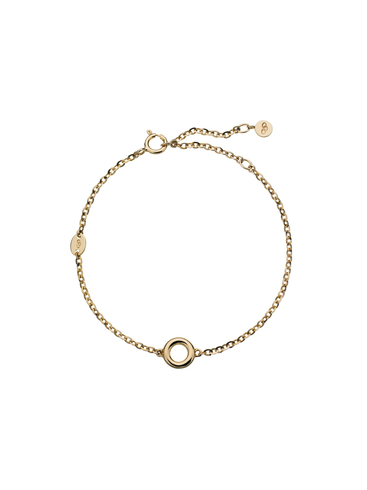 Links of London Sweetie Essence Bracelet