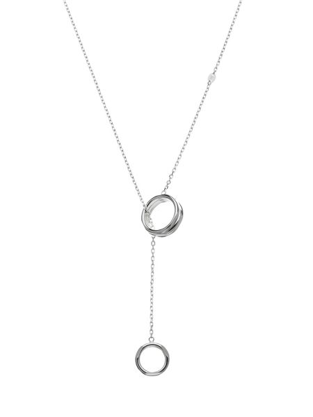 Links of London 20-20 Classic Pendant & Chain