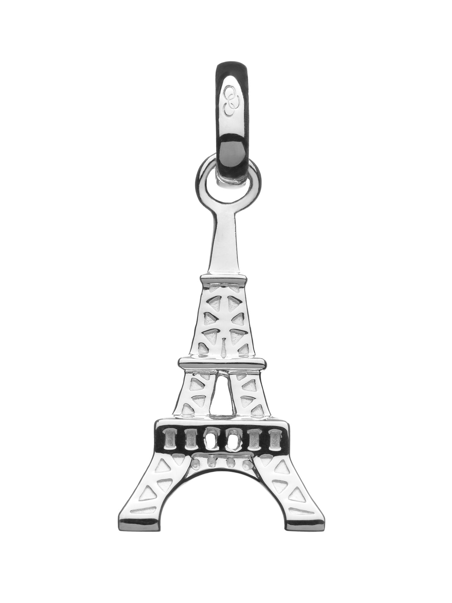 Links of London Eiffel Tower Charm