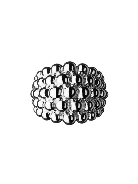 Links of London Effervescence Pearl Bubble Ring
