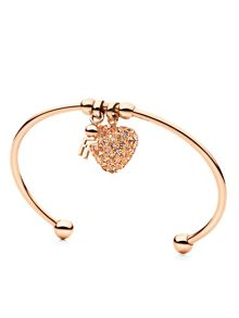 Folli Follie Bling Chic Bracelet