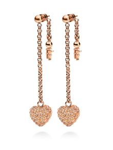 Bling Chic Earrings