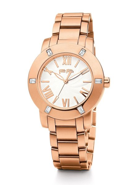 Folli Follie Donatella watch
