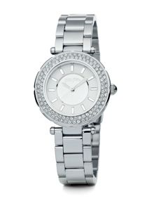 Folli Follie Beautime Watch