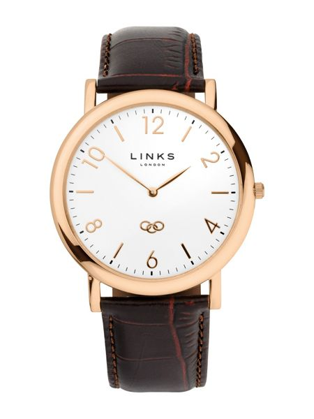 Links of London Noble Classic Watch
