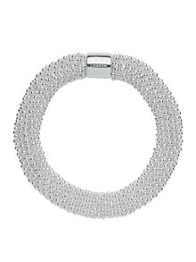 Links of London Effervescence Star XL Bracelet