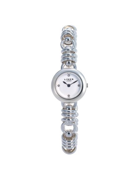 Links of London Sweetie Bracelet Watch